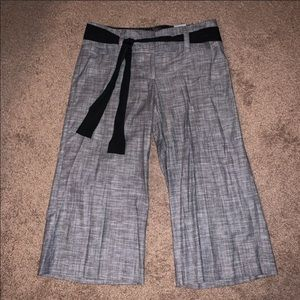 Maurice's SMART Collection Capris